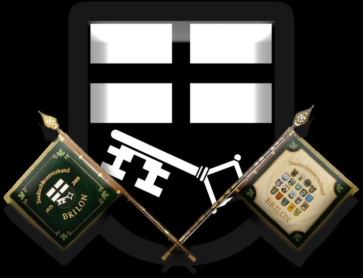 Schützenverband